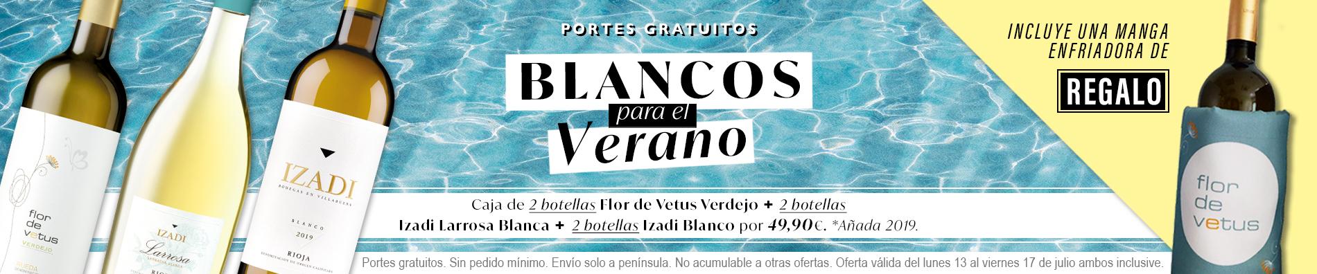 2020_07_13_blancos_para_el_verano_BANNER