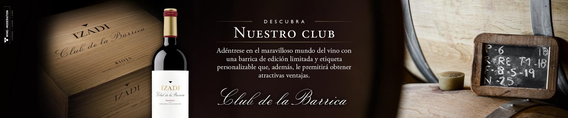 2020_09_28_Club_de_la_barrica_BANNER