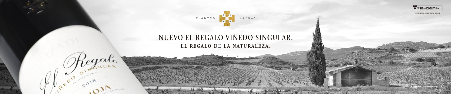 2021_ 05_18_Lanzamiento_El_Regalo_VS_BANNER