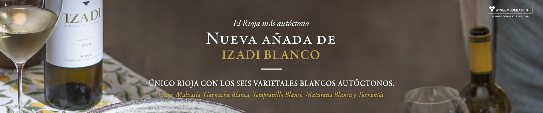2021_07_07_lanzamiento_Izadi_Blanco_2020_BANNER